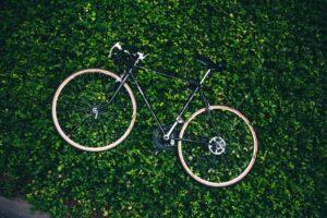 Brugte_Mountainbikes